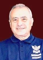 José Carlos Teixeira da Costa