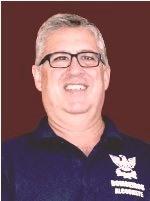 José Carlos Ramos Folgado