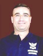 Nelson Roberto Nery Pinto