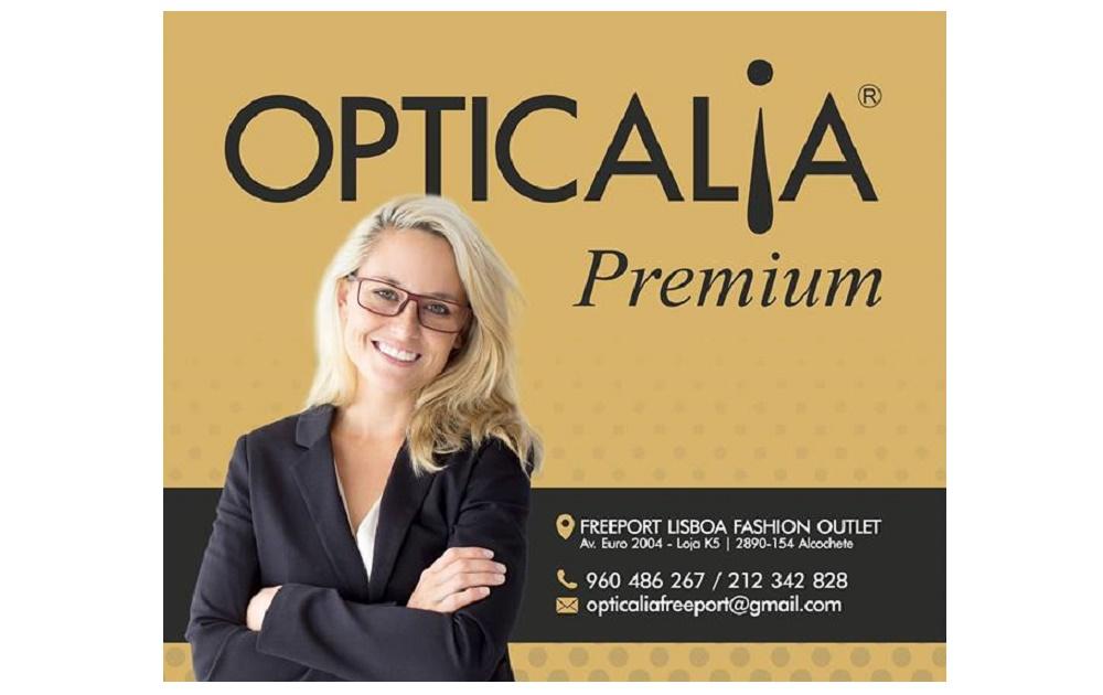Protocolo Opticália
