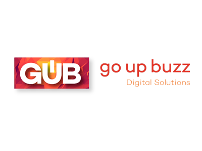 GoupBuzZ - Digital Solutions