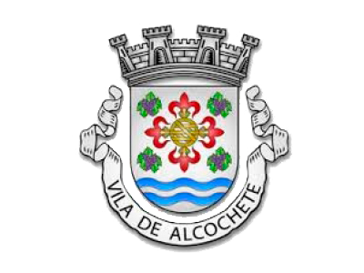 Câmara Municipal de Alcochete