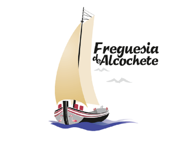 Junta de Freguesia de Alcochete